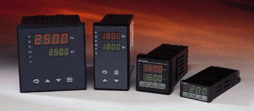 Athena Controls, Inc - Temperature & Process Controls